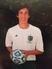Austin Lombardi Men's Soccer Recruiting Profile