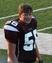 Jacob Hollen Football Recruiting Profile