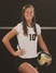 Megan Faris Women's Volleyball Recruiting Profile