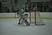 Nick VanWinkle Men's Ice Hockey Recruiting Profile