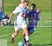 Tyelor Spano Men's Soccer Recruiting Profile