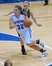 Kaitlin Walla Women's Basketball Recruiting Profile