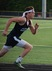 "Jeffrey ""Chase"" Hill Men's Track Recruiting Profile"