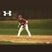 Mark Lopez Baseball Recruiting Profile