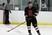 Matthew Conte Men's Ice Hockey Recruiting Profile