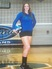 Elizabeth Knobf Women's Volleyball Recruiting Profile