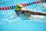 Sienna Miller Women's Swimming Recruiting Profile