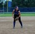 Morgan Skyles Softball Recruiting Profile
