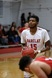 Chance Young Men's Basketball Recruiting Profile