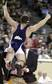 Sean Carson Wrestling Recruiting Profile