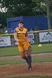 Samantha Talarico Softball Recruiting Profile