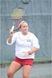 Grace Van tartwijk Women's Tennis Recruiting Profile