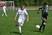 Tyler Nelson Men's Soccer Recruiting Profile
