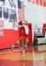 Alex Morones Women's Volleyball Recruiting Profile