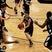 Davis Forge Men's Basketball Recruiting Profile