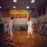 Graeme Majors Men's Basketball Recruiting Profile