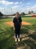 Breanna Brown Softball Recruiting Profile