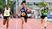 Athlete 841817 square