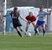 Jordan Foraker Women's Soccer Recruiting Profile
