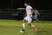 Christopher Iturbe Men's Soccer Recruiting Profile