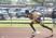 Donavon Rolland Men's Track Recruiting Profile