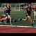 Owen Lally Men's Track Recruiting Profile
