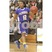 Marsaedees Carter Women's Basketball Recruiting Profile