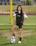Samantha Toriche Women's Soccer Recruiting Profile