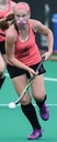 Gina Goldstone Field Hockey Recruiting Profile