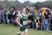 Will Cronin Men's Track Recruiting Profile