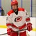 Justin Bumgarner Men's Ice Hockey Recruiting Profile