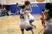 Kenzie Hughes Women's Basketball Recruiting Profile
