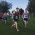 Kaden Shumway Men's Track Recruiting Profile
