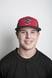 Jhett Johnson Baseball Recruiting Profile
