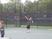 Andrew Ahshapanek Men's Tennis Recruiting Profile