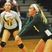 Kate Murphy Women's Volleyball Recruiting Profile