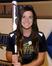 Madison O'Bryan Softball Recruiting Profile