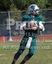 Hayden Volk Football Recruiting Profile