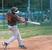 Christian Rey Baseball Recruiting Profile