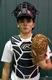 Blake Murray Baseball Recruiting Profile
