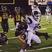 Pierson White Football Recruiting Profile