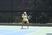 Gabriela Armas Women's Tennis Recruiting Profile