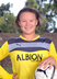 Haley Baron Women's Soccer Recruiting Profile