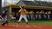 Nicholas Ammer Baseball Recruiting Profile