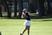 Alexandra Robb Women's Golf Recruiting Profile