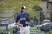 Ryan Murphy Baseball Recruiting Profile
