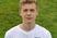 Noah Comfort Men's Soccer Recruiting Profile