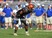 Eric Jones Football Recruiting Profile