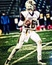 Connor Kapisak Football Recruiting Profile