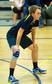 Brendan Weir Men's Volleyball Recruiting Profile